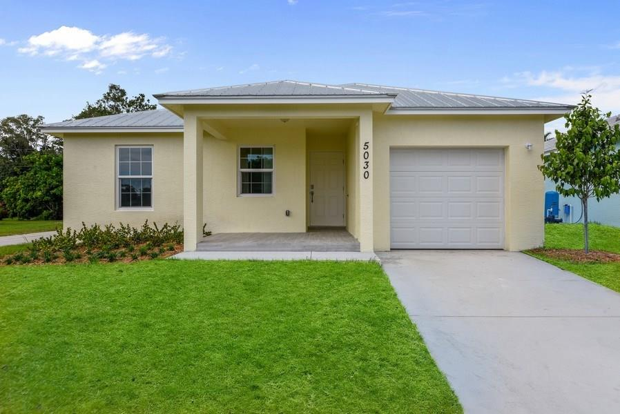 Property ID M20012304