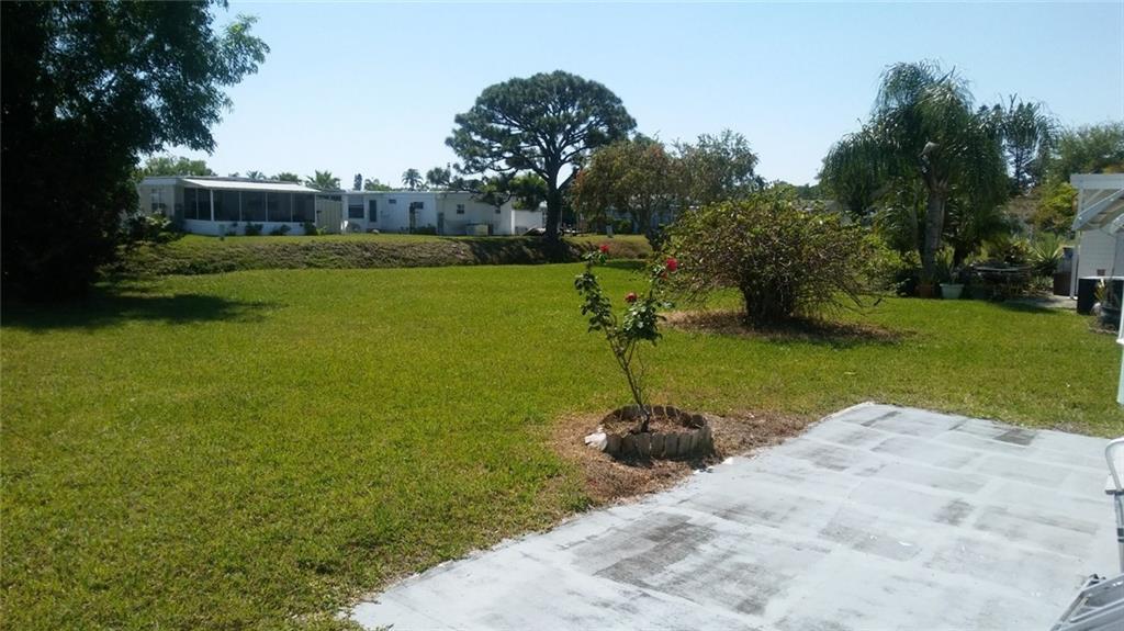 39 El Camino Real, Port Saint Lucie, FL, 34952