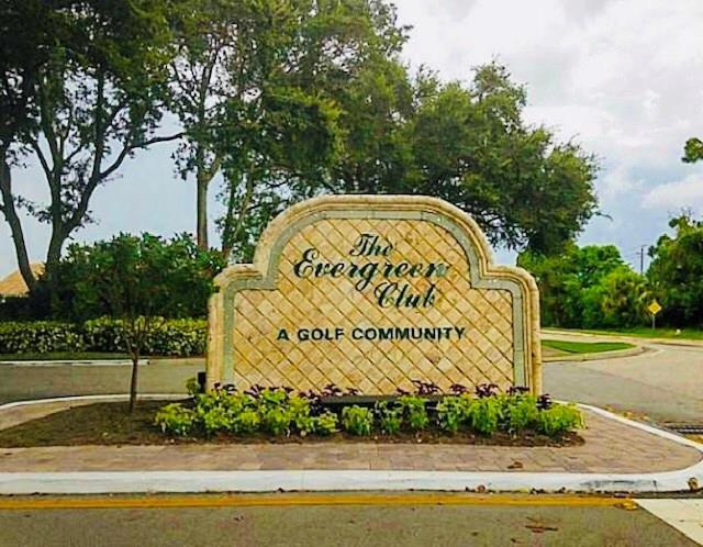 Evergreen Club, Mid-Rivers Yac