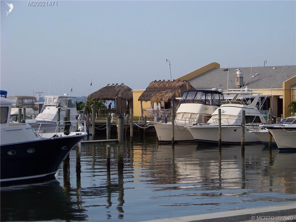 2144 Nettles, Jensen Beach, FL, 34957