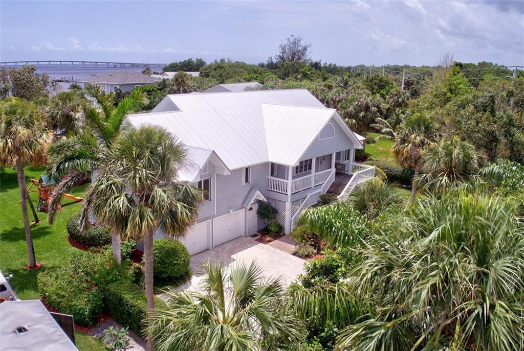 SEWALLS POINT FLORIDA