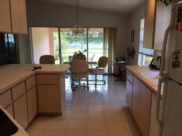 LAKES AT ST LUCIE WEST 46 REALTOR