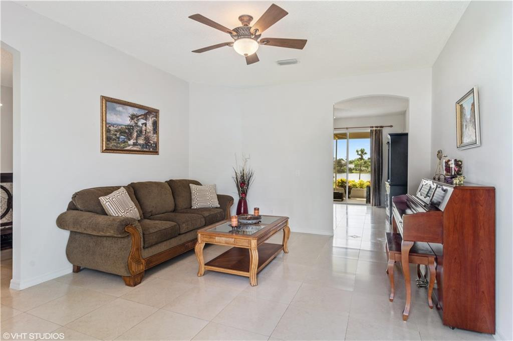 2332 SE Harrington, Port Saint Lucie, FL, 34952