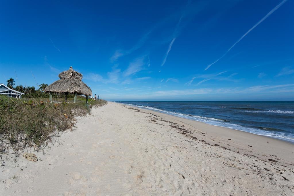 12620 Highway A1A, Vero Beach, FL, 32963