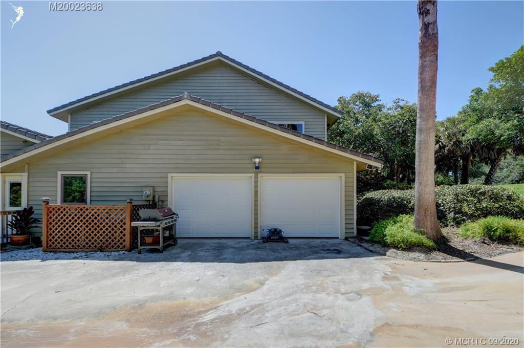 3860 NE Sugarhill, Jensen Beach, FL, 34957