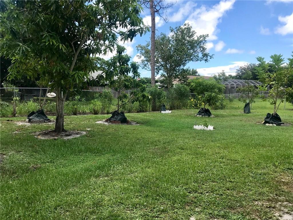 173 SW Pisces, Port Saint Lucie, FL, 34984