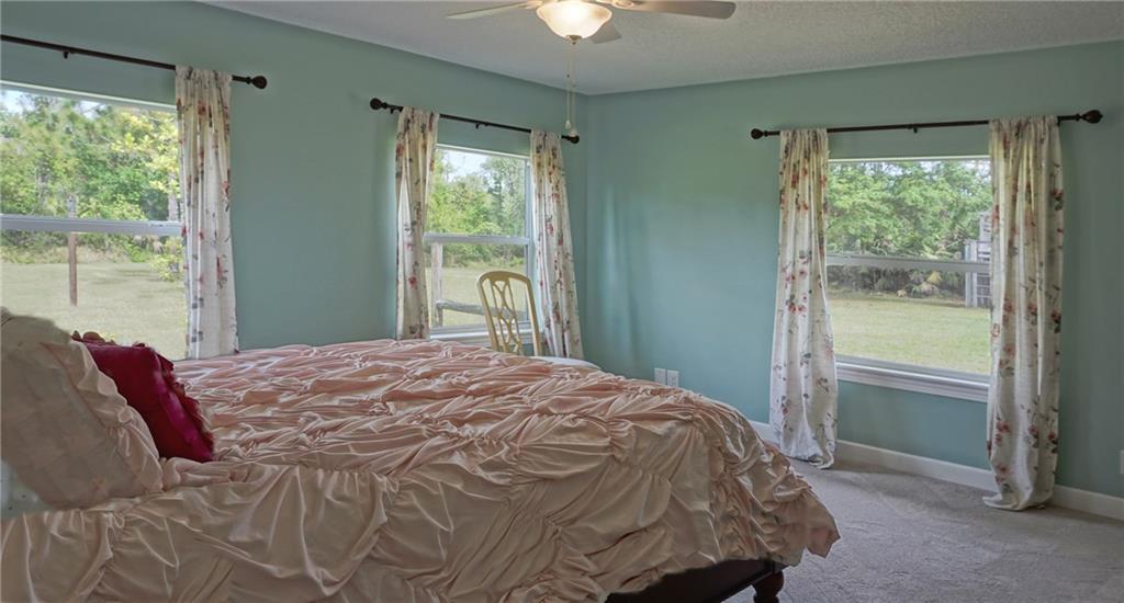 32081 Hwy 441 N. #26, Okeechobee, FL, 34972