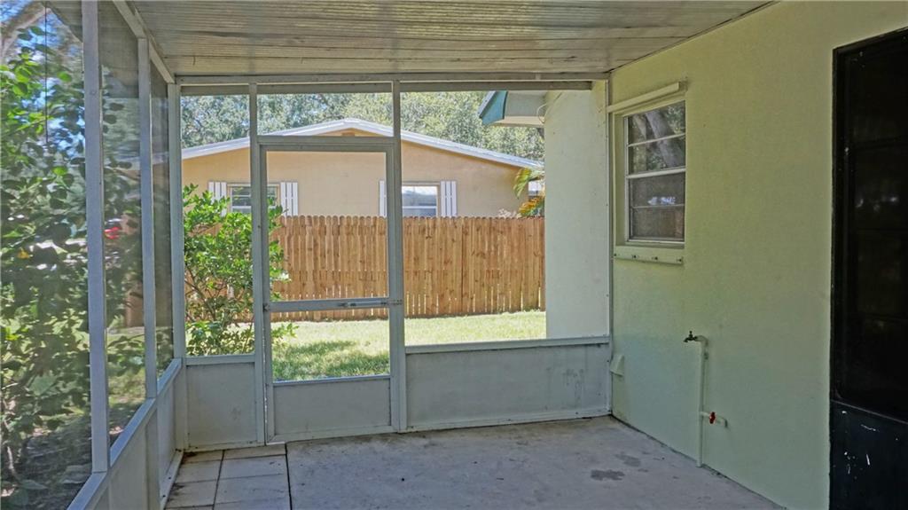 2050 SW 34th, Okeechobee, FL, 34974