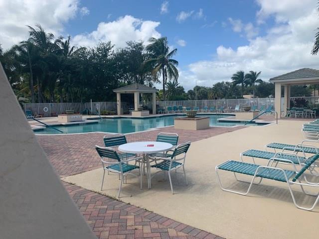 341 SW Lake Forest, Port Saint Lucie, FL, 34986