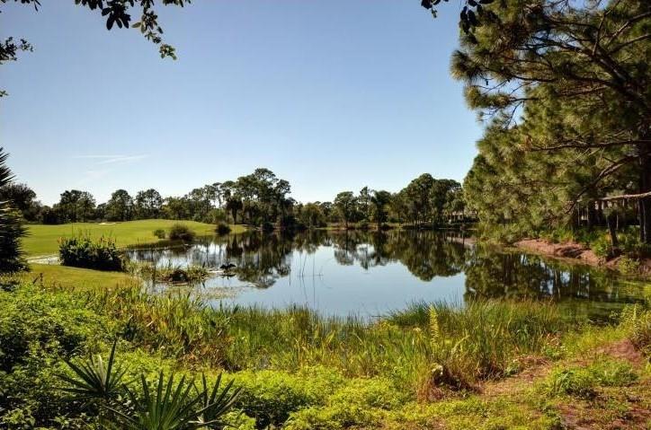 2101 NW Greenbriar, Palm City, FL, 34990