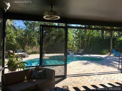 1147 SW Cherry Blossom, Palm City, FL, 34990