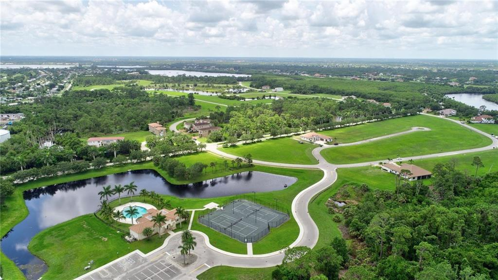 176 SE Via Bisento, Port Saint Lucie, FL, 34952