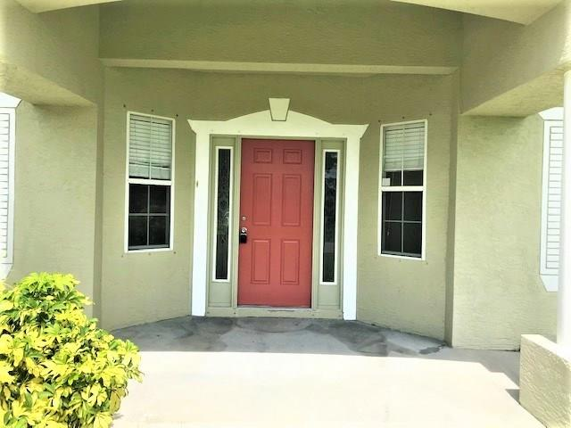 901 SW Worcester, Port Saint Lucie, FL, 34953