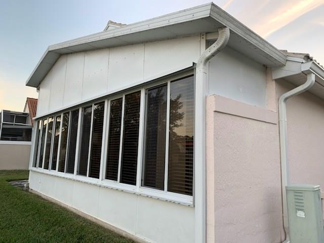 2899 SW Shinnecock Hills, Palm City, FL, 34990