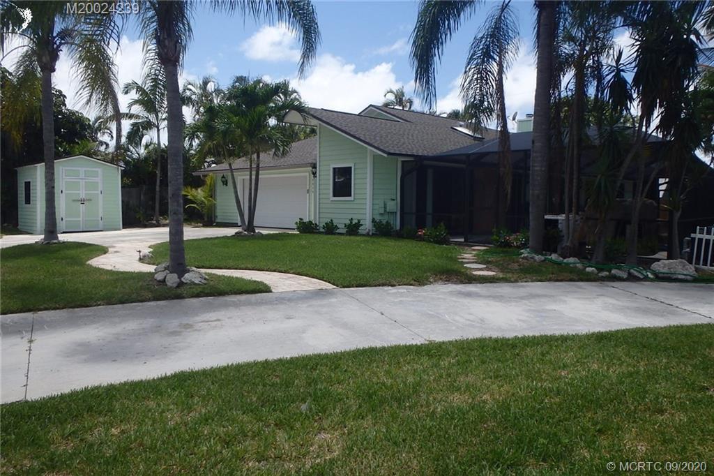 Property ID M20024239