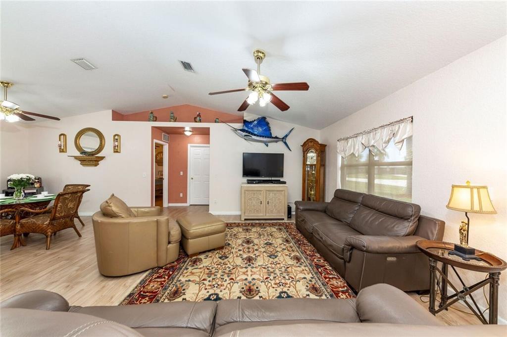 4158 SW Jarmer, Port Saint Lucie, FL, 34953