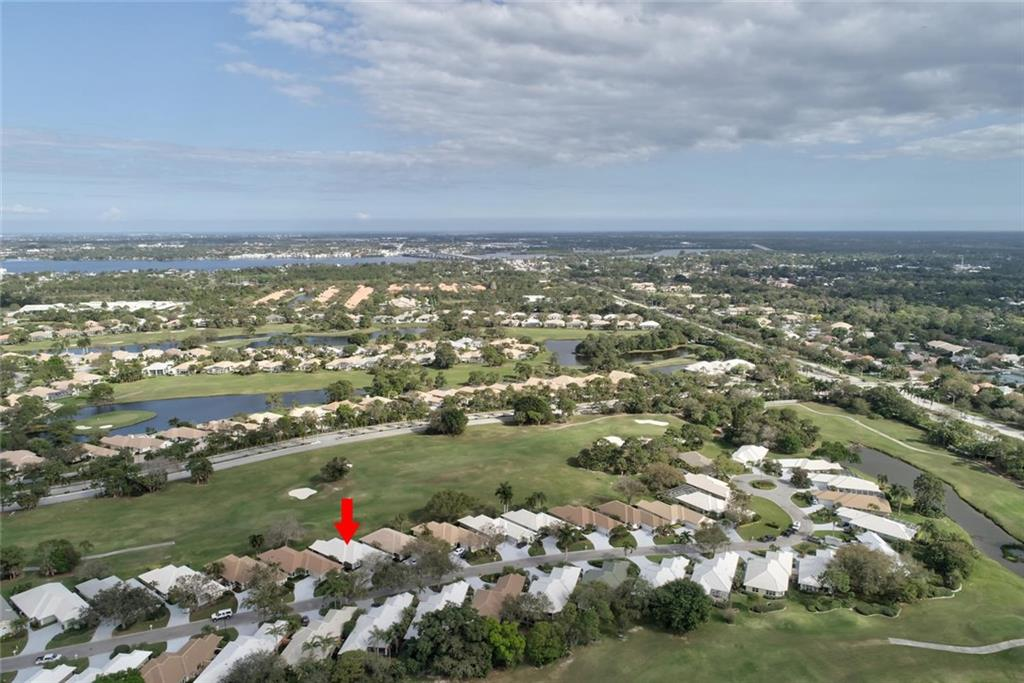 2431 SW Brookwood, Palm City, FL, 34990