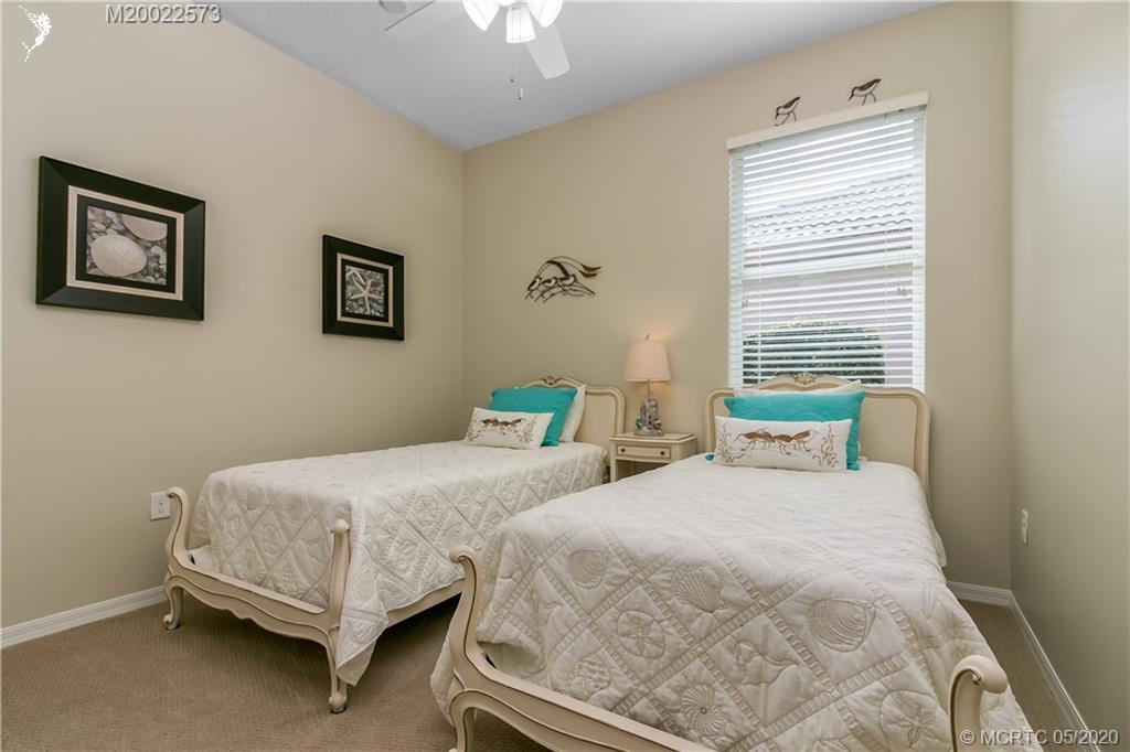 3784 NW Pin Oak, Jensen Beach, FL, 34957
