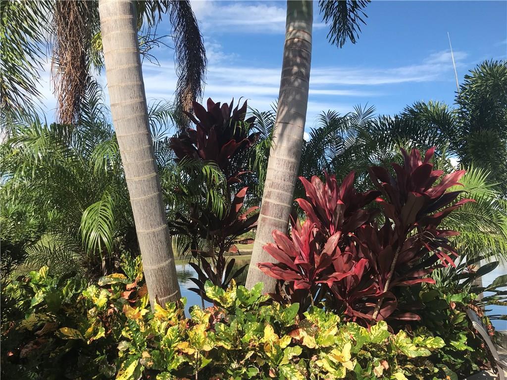 260 NW Hazard, Port Saint Lucie, FL, 34986