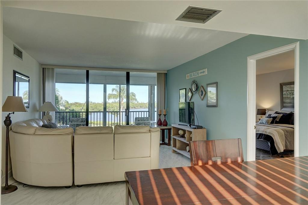 FAIRWINDS COVE HOMES FOR SALE