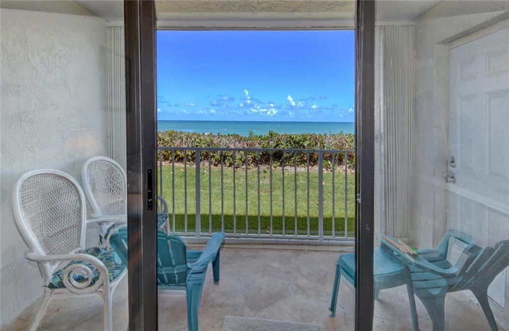 10102 S Ocean, Jensen Beach, FL, 34957