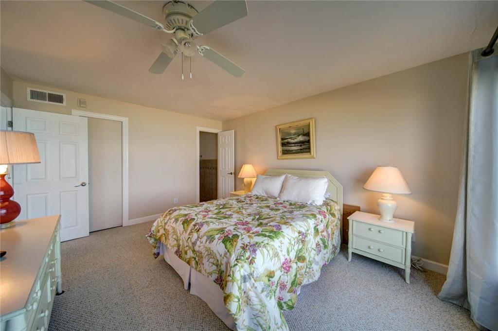 10310 S Ocean, Jensen Beach, FL, 34957