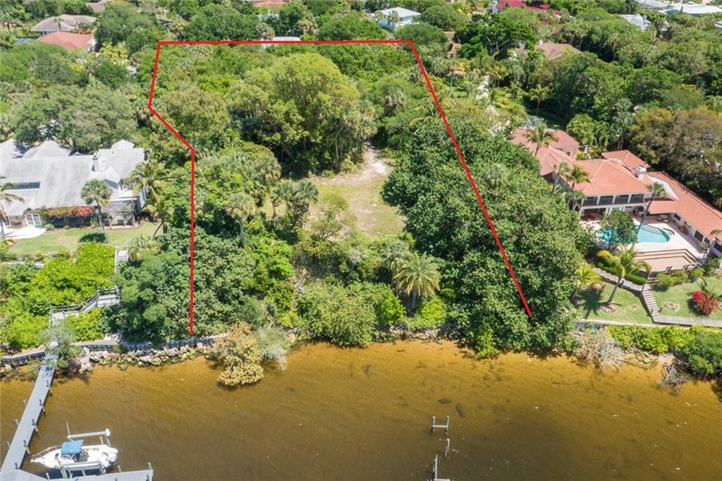 15 Mandalay, Sewalls Point, FL 34996
