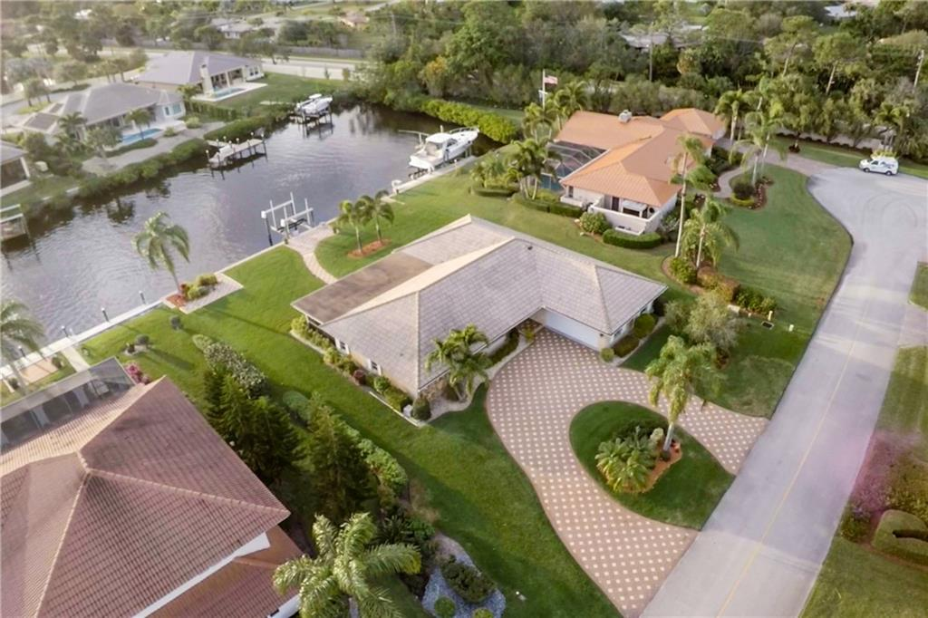 YACHT & COUNTRY CLUB STUART STUART FLORIDA