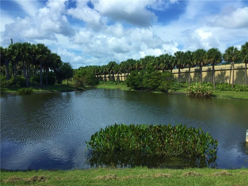 ST LUCIE SHORES HOMES FOR SALE