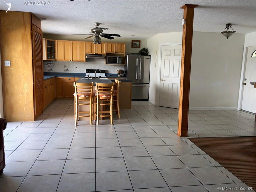 2105 SW Mapp, Palm City, FL, 34990