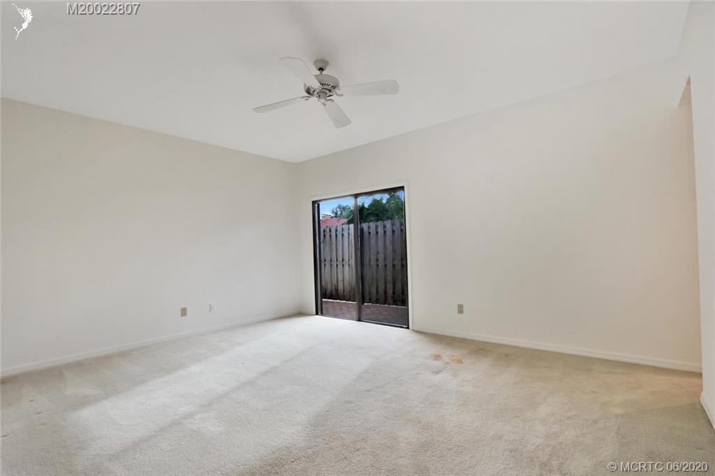 708 SW Haddington, Palm City, FL, 34990