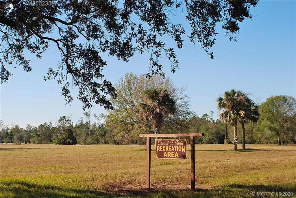 32801 US Hwy 441 N., #177, Okeechobee, FL, 34972