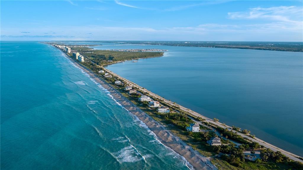 7908 S Ocean, Jensen Beach, FL, 34957