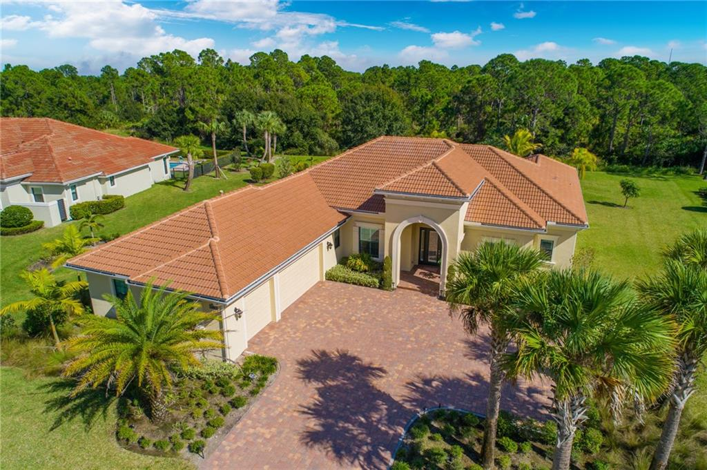 5565 SW Peach Palm, Palm City, FL, 34990