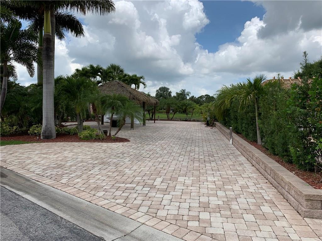 90 NW Boundary, Port Saint Lucie, FL, 34986