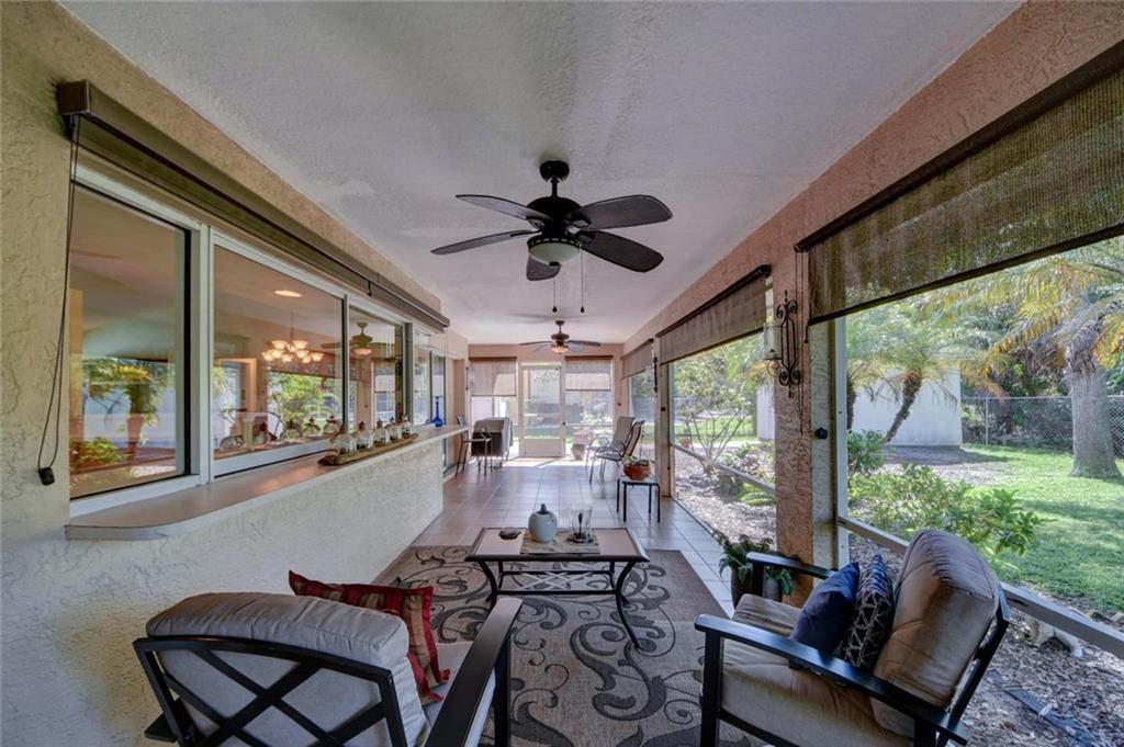 1292 SW Crost, Port Saint Lucie, FL, 34953