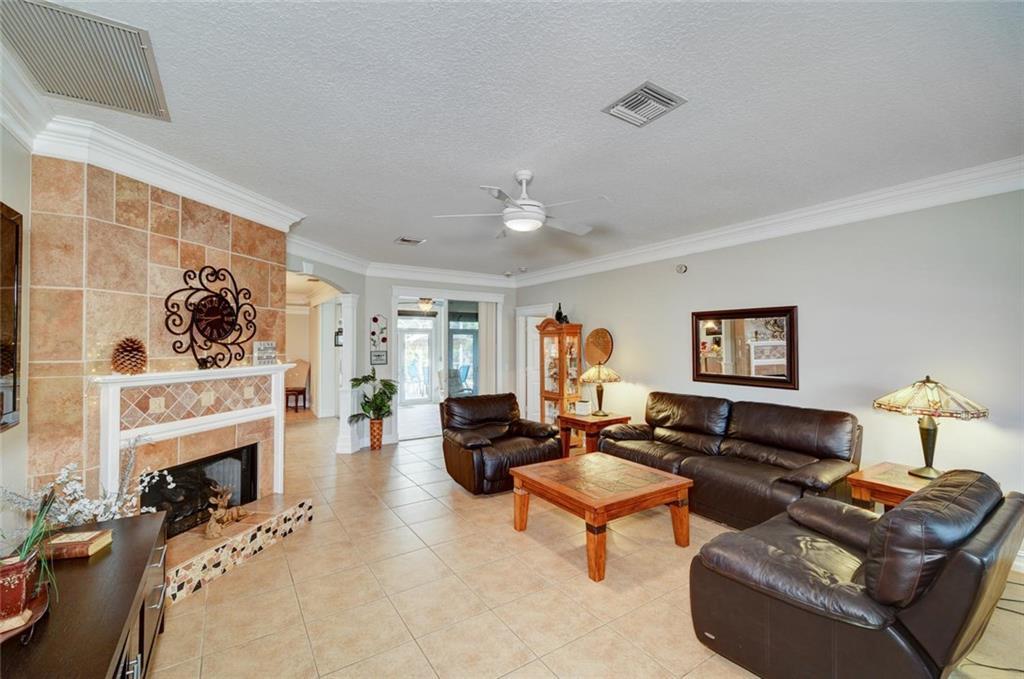 525 NW Pinesap, Jensen Beach, FL, 34957