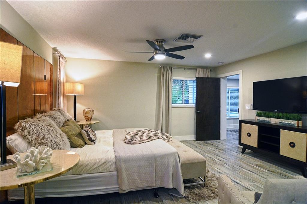 PALM ROW HOMES FOR SALE