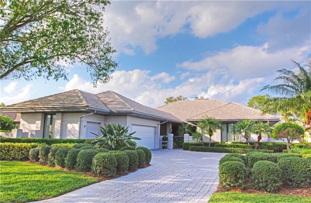 Property ID M20008608