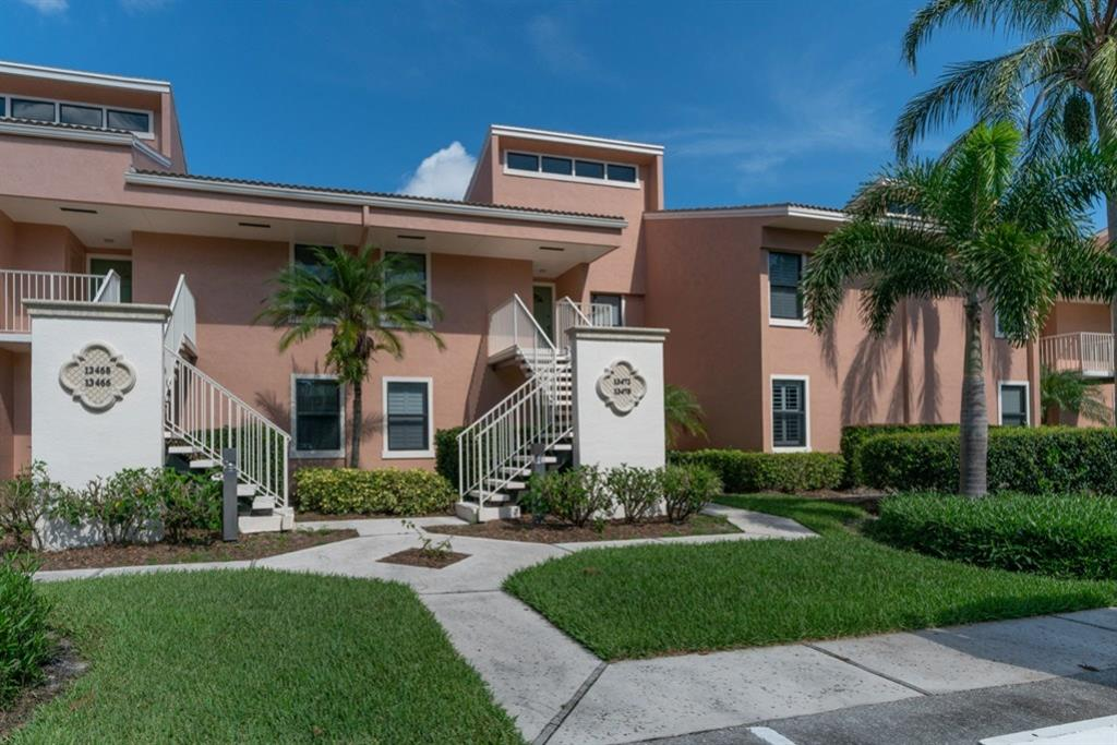 13472 Harbour Ridge, Palm City, FL, 34990