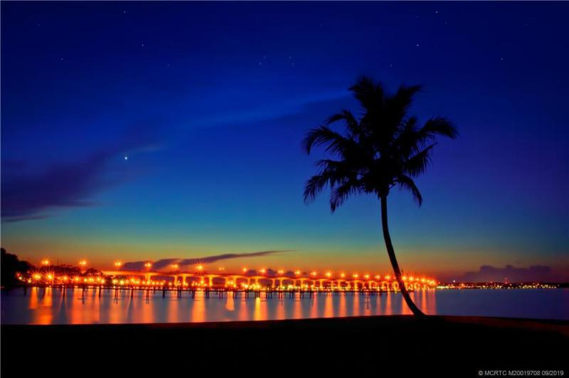 112 SE Via Marbella, Port Saint Lucie, FL, 34984