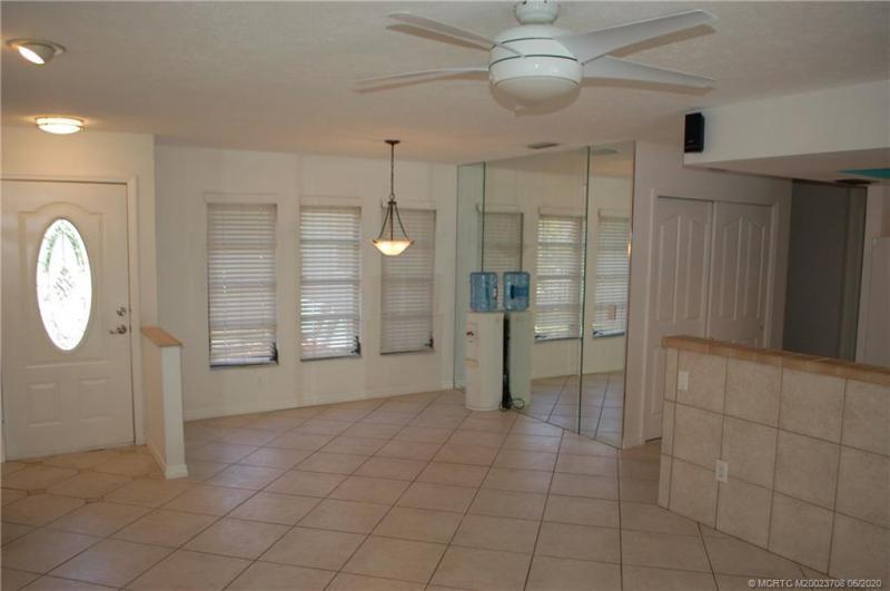 3040 SW Woodland, Palm City, FL, 34990