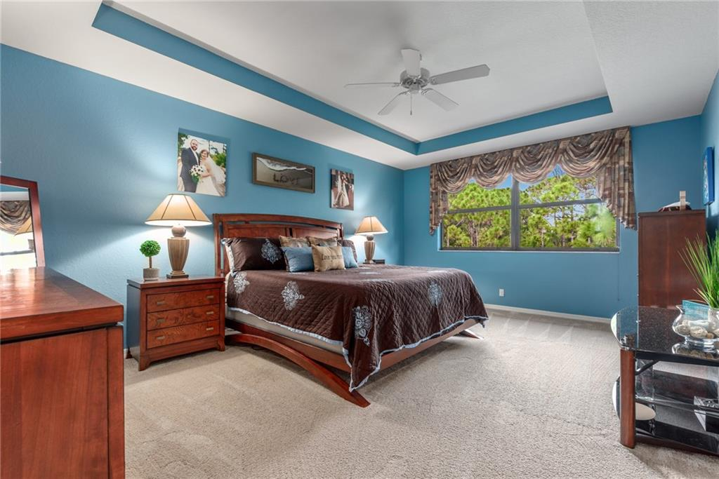 WOODMILL POND HOMES FOR SALE