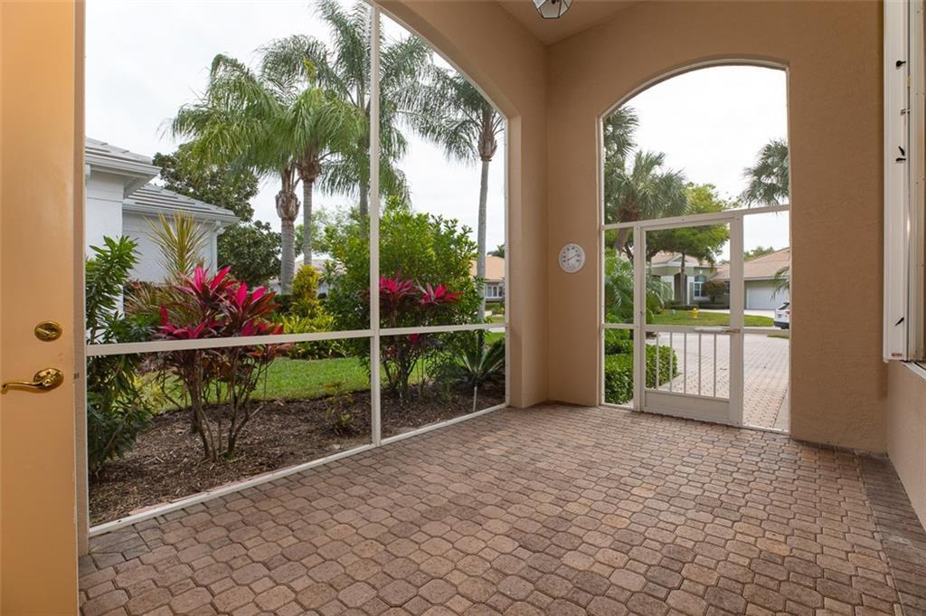2468 SW Manor Hill, Palm City, FL, 34990