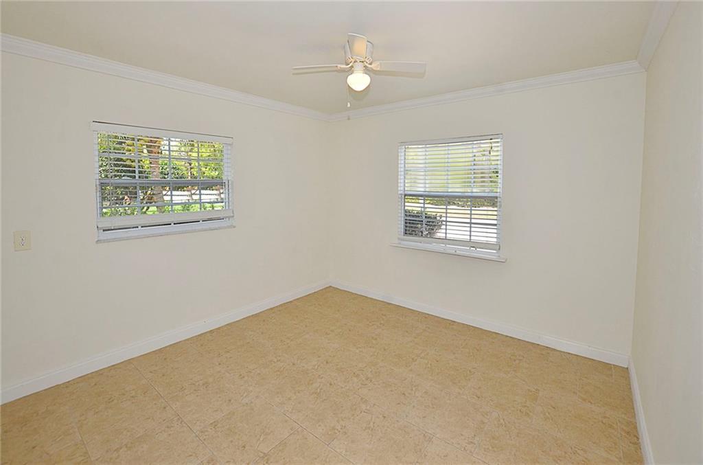 2014 SW Sunset, Palm City, FL, 34990