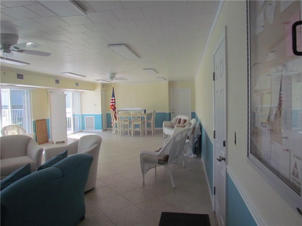 9490 S Ocean Dr., Jensen Beach, FL, 34957