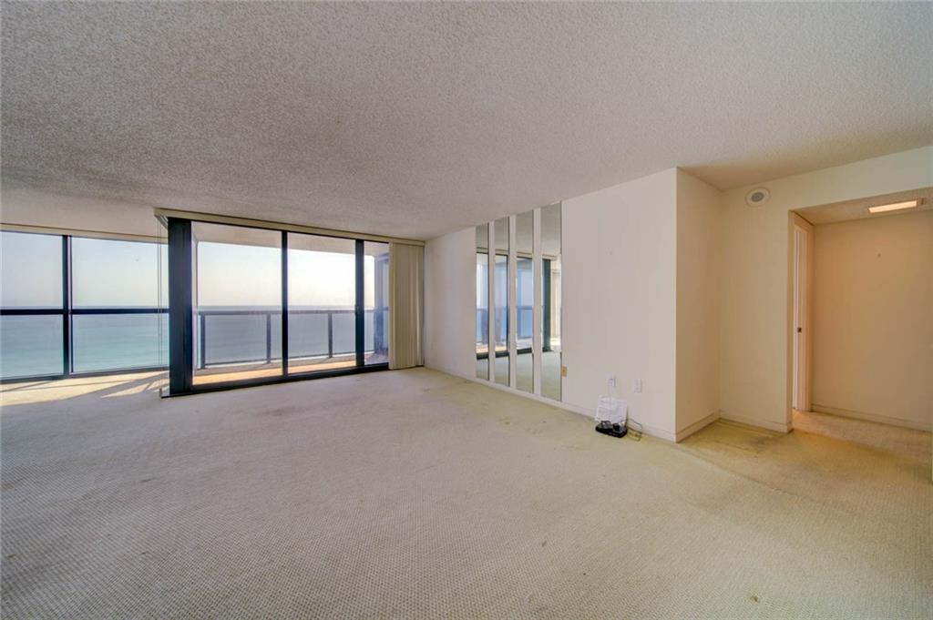 10410 S Ocean, Jensen Beach, FL, 34957