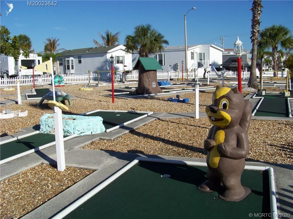 796 Nettles, Jensen Beach, FL, 34957