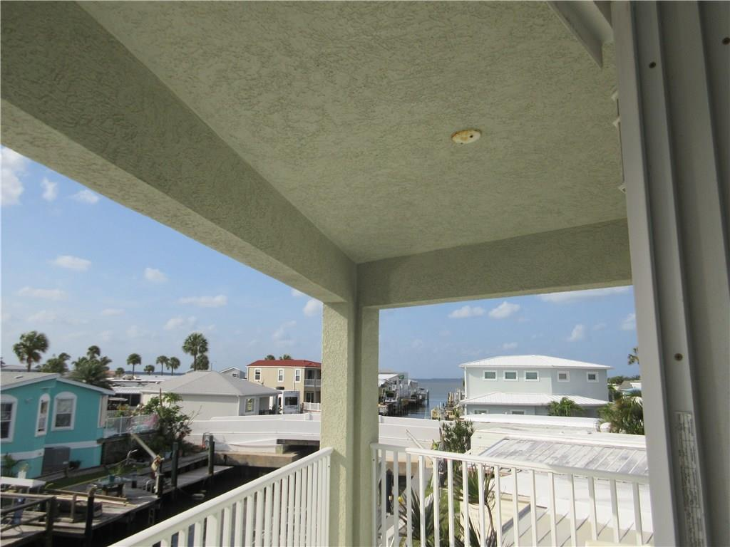 235 Nettles, Jensen Beach, FL, 34957