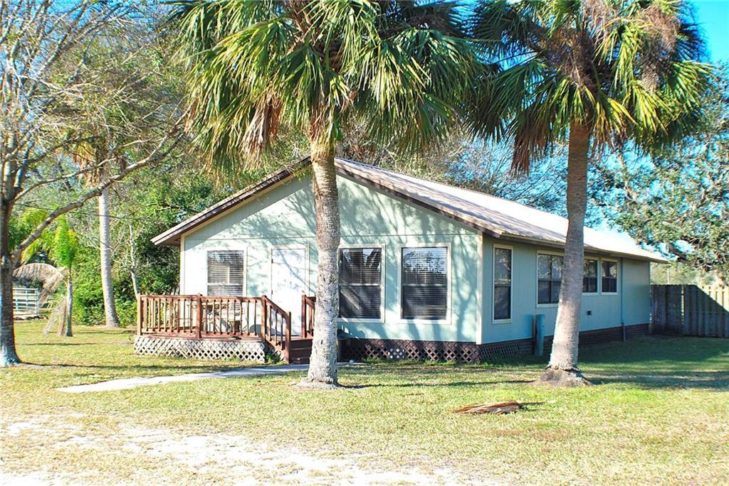32801 US Hwy 441, #266, Okeechobee, FL, 34972